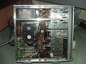Vendo workstation dual xeon-dscf2965.jpg