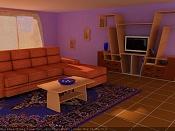 Interior de principiante-salon-realista-9.jpg