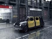 -cocheazul.jpg