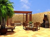 Mi Patio-patio-de-casa_04.jpg