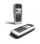 Nokia 6021-nokia-6021_001.jpg