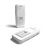 Nokia 6021-nokia-6021_002.jpg