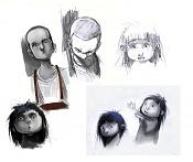 *El Dibujo del Dia *-personajes.jpg