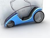 Moto Futurista-moto002.jpg