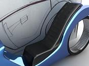 Moto Futurista-moto003.jpg
