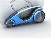 Moto Futurista-moto004.jpg