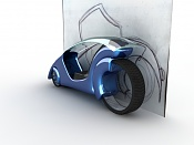 Moto Futurista-moto005.jpg