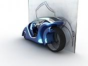 Moto Futurista-moto007.jpg