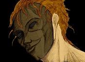 Mis dibujos-mascaraks3-3-copia.jpg
