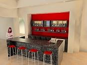 Colores raros interior Vray-bar-00.jpg