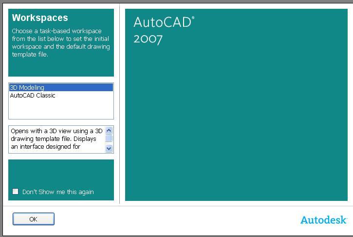 Бесплатная программа для снятия скриншотов free screen video recorder помож