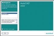 3D en nuevo autocad 2007-inicio.jpg
