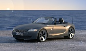 Bmw_z4-z4_test_post_def1_lw.jpg
