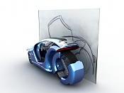Moto Futurista-moto008.jpg