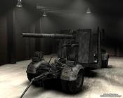 Flak 36 37 88 mm-flak88-final-render.jpg