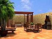 Mi Patio-patio-de-casa_05.jpg