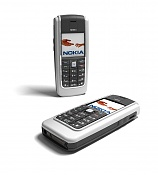 Nokia 6021-nokia-6021_003.jpg