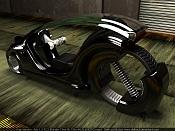 Moto Futurista-moto_004a.jpg