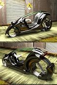 Moto Futurista-moto_005a-copy.jpg