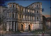 Porta Nigra-porta_nigra_night.jpg