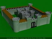 Castillo Medieval-castilloendesarrolloparmg7.jpg