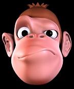 Toony Rig en progreso-face_render.jpg