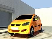 un coche en proceso-luis_1.jpg