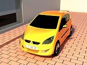 un coche en proceso-luis_2.jpg