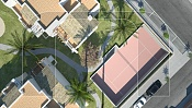Fotogramas San Javier-t04_ext_0000-copy.jpg