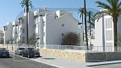 Fotogramas San Javier-t05_ext_0000-copy.jpg