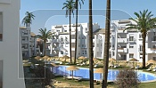 Fotogramas San Javier-t06_ext_b0350-copy.jpg