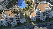 Fotogramas San Javier-t09_ext_0000-copy.jpg