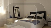 Fotogramas San Javier-toma_06_dormitorio_m_0125-copy.jpg