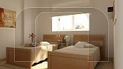 Fotogramas San Javier-toma_08_dormitorio_n_0000-copy.jpg