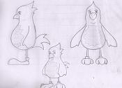 Mi primer personaje-boceto-pollo.jpg