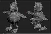 Mi primer personaje-pollo-4.jpg