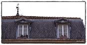 Fotos Urbanas-buhardillas_virgen_blanca.jpg