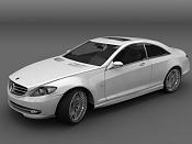 Mercedez Benz CL 600-mercedes-benz-cl-600.jpg