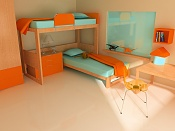cuarto para los niños-3-.jpg
