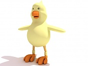 Mi primer personaje-pollo-10.jpg