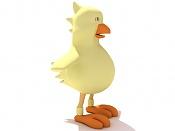 Mi primer personaje-pollo-11.jpg