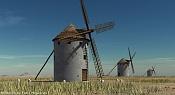 En un lugar de la Mancha -molinos_de_viento.jpg
