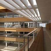 Interiores Facultad de Medicina-facultad02.jpg