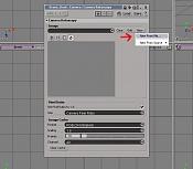 setup de un blueprint plano  en xsi-rotos_2.jpg