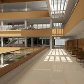 Interiores Facultad de Medicina-facultad01.jpg