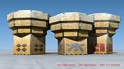DC_project: Ciudad Subterranea -atraques_malditos_01.jpg