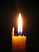 Flame Candle-candle-flame.jpg