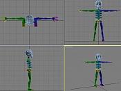 Sylvia con   Y  -esqueleto.jpg
