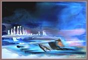 DC_project: Ciudad Subterranea -la-aurora-de-nueva-york-tiene-cuatro-columnas-de-cieno.jpg