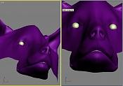 Modelado lobo-makinglobo08kj5.jpg